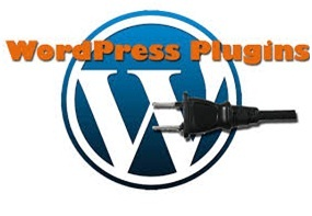 711 Run Down of 6 Popular WordPress Plugins