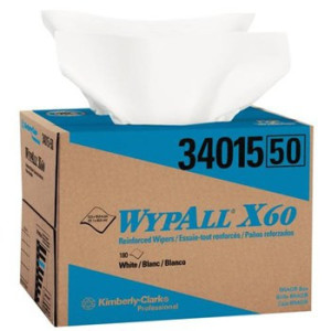 7991416294 fdb533c2a2 z 300x300 Why Wypalls?  Why are they the Right Choice?