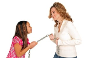 Avoiding Power Struggle 300x199 Parents Look Out: 3 Steps to Avoid a Power Struggle