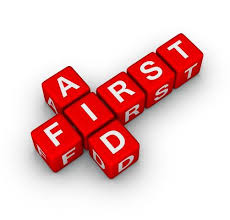 First Aid Kit for Your Home 5 Tips for Creating a First Aid Kit for Your Home