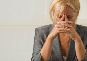 Five Important Steps to Take When Going Through Divorce