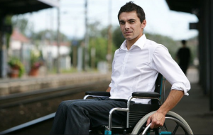 Four Things To Consider When Facing Disability