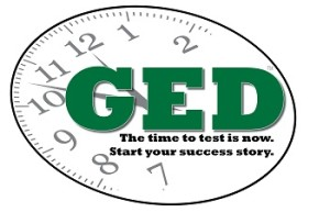 Taking Your GED Online