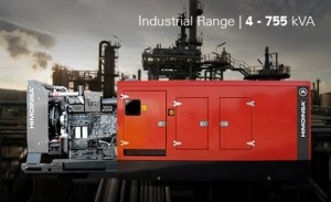 Him Indrange1 300x183 What do you need to Consider When Hiring a Generator?