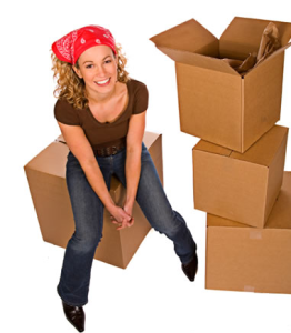 Moving Out of State 262x300 Moving Out of State? Heres 5 Things You Need to Do to Prepare