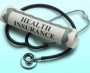 What you Need To Know About Buying Health Insurance