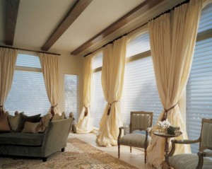 big-window-blinds-and-shades-550x439