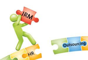 fg 300x206 Why Would You Outsource Your HR Management?