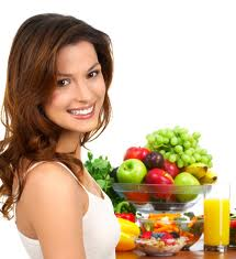 foods Five effective ways to prevent hair loss