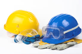 health safety Why You Need to Get Your Construction Business Health & Safety Accredited