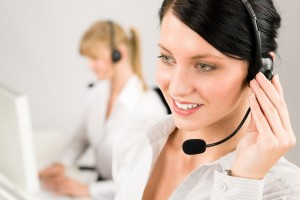 helpline 300x200 HMRC Helpline   Employees Helping Authority
