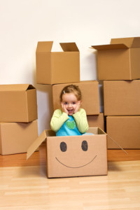 images13 200x300 Professional Movers and Their Moving Services