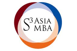 mba logo Top 3 Latest MBA Specializations