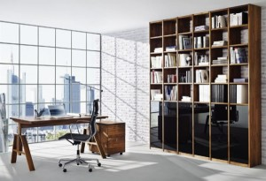 office-furn