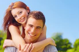 relation How to rejuvenate a long term relationship
