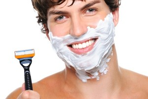 shavee 300x200 Healthy Shaving Tips for the Novice Shaver