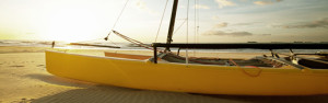 watercraft banner 300x94 Tips for Choosing the Best Insurance for your boats