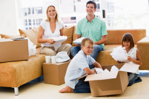 111 300x199 2 Types of Moving Packing Services