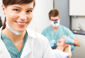 5 Reasons Not All Dentists Are Created Equal