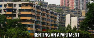 Four Essential Steps To Take Before Renting an Apartment