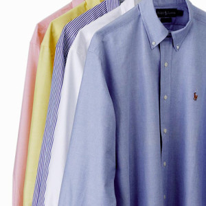 Mens Shirts B 300x300 How to Choose Shirts as Gifts for Men