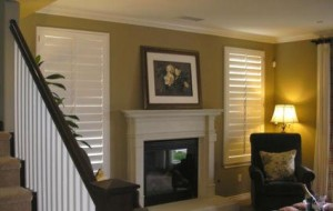 home 300x190 How to decide on the types of shutters to buy