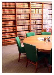 images1 Different Categories of Criminal Attorneys