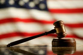 21 How To Choose Right American Immigration Lawyer