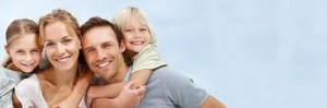 Going to a Holistic Dentist San Diego 300x99 Going to a Holistic Dentist San Diego