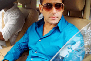 wrong-insiders-reveal-proceedings-Salman-hit