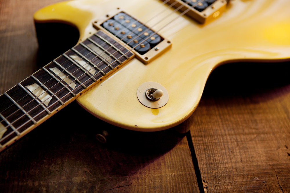 Guitar Elvis Dzebic   How to Make Money From Playing Guitar