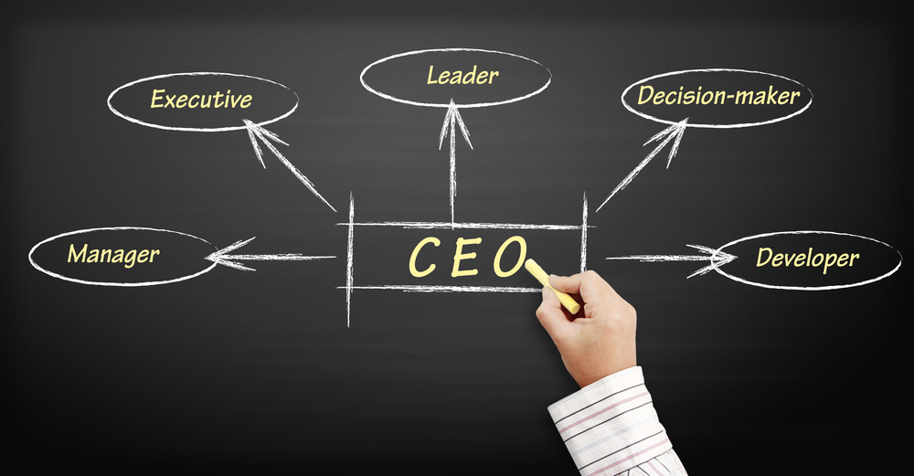 ceo skills1 Kingstown Capital   What Skills Do The Great CEOs of This World Have