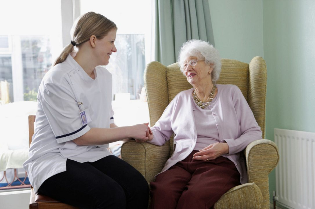 homecare.jpeg.size .custom.crop .1086x722 Getting a License to Deliver in Home Care