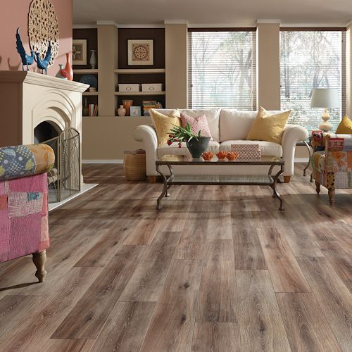 d79018d0f9c469292272cda91c503d74 grey laminate flooring mannington flooring Why You Shouldn't Shy Away from Premium Flooring Solutions
