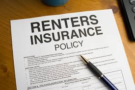 download 11 The Top Myths about Renters Insurance