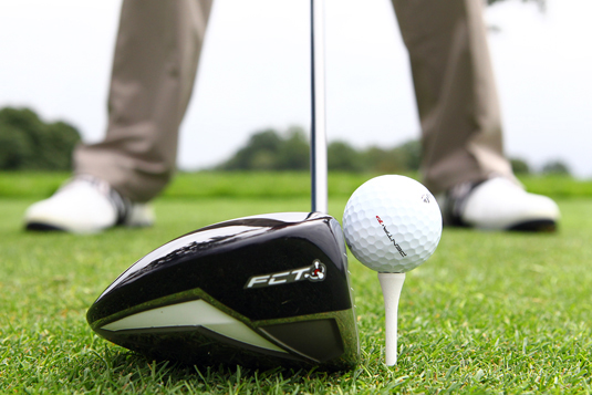 325647.image0  3 Tips For Improving Your Golf Swing