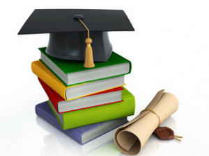 Understanding How an Education Can Help You In the Future